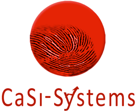 CaSi-Systems Gmbh