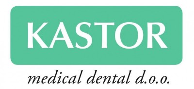 Kastor medical dental d.o.o.