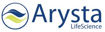 Arysta LifeScience UK