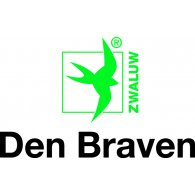 Den Braven Czech and Slovak a.s.