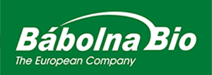 Babolna Bio ltd