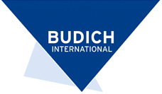 BUDICH INTERNATIONAL GmbH