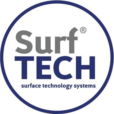 SurfTech Surfaces Limited