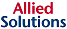 ALLIED SOLUTIONS CENTRAL EASTERN EUROPE KFT.