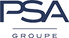 PSA GROUP / PEUGEOT CITROEN