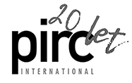 PIRC INTERNATIONAL D.O.O.
