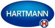 PAUL HARTMANN ADRIATIC D.O.O.
